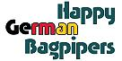 Happy German Bagpipers - Downloaden